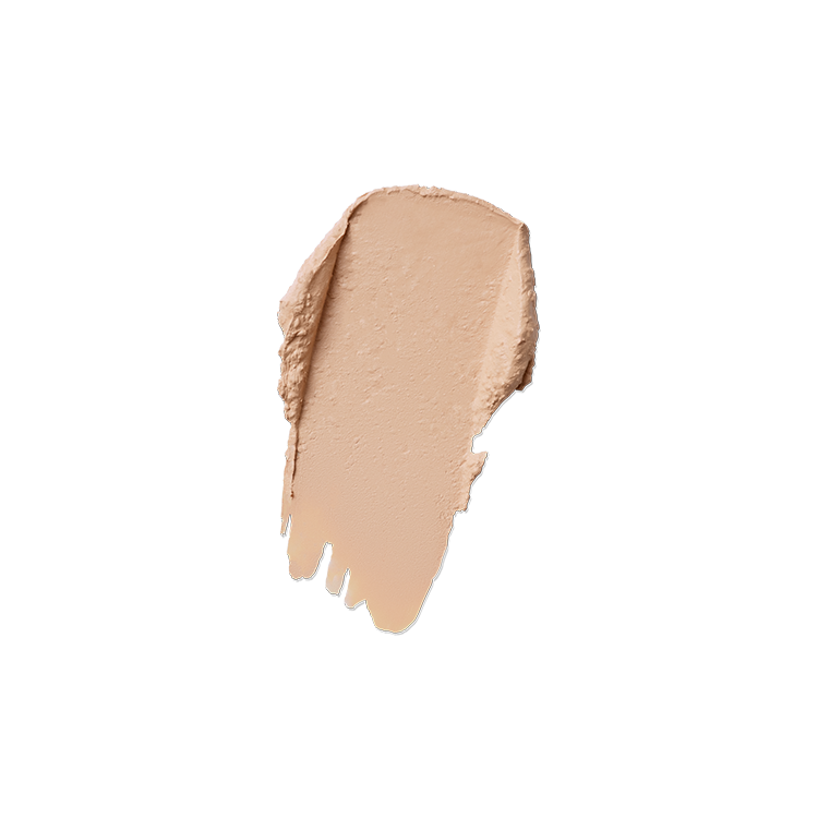 SMOOTHING COVER COMPACT FOUNDATION  <br />SPF50+ PA++++2